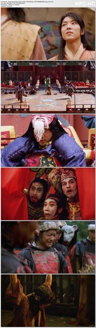 The-King-and-the-Clown-2005-720p-Blu-Ray-x264-999-MB-Mkvking-com-mkv-thumbs-2020-06-22-15-26-37
