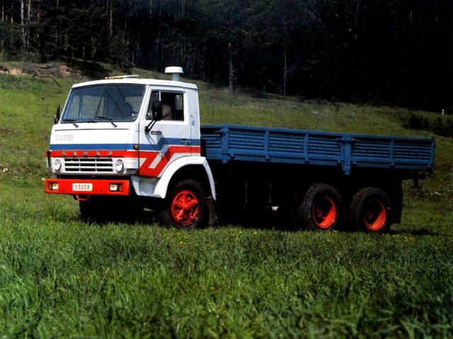 Gas-Diesel-Kam-AZ-53208