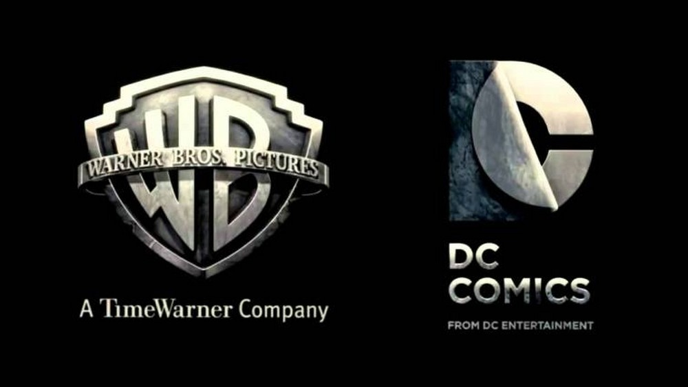 Warner-DC-Comics