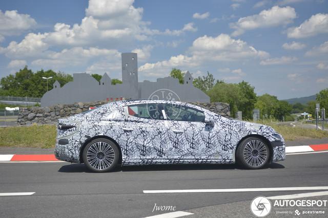 2021 - [Mercedes-Benz] EQE - Page 2 BC812-AD2-C2-FD-40-EE-81-E8-638354-A8879-D