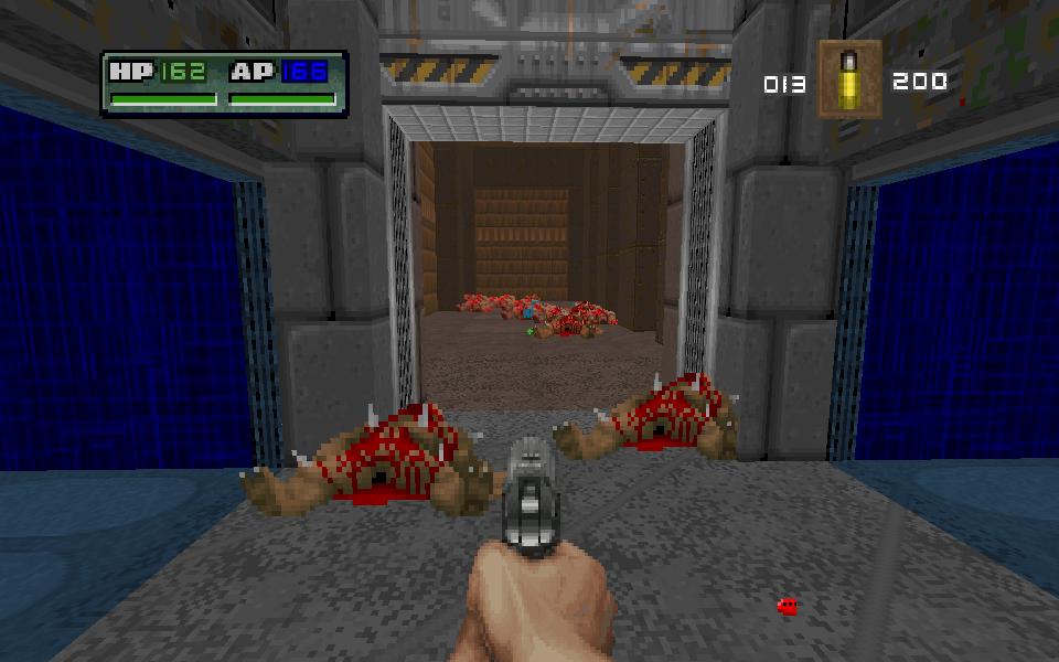 Screenshot-Doom-20201122-020854.png
