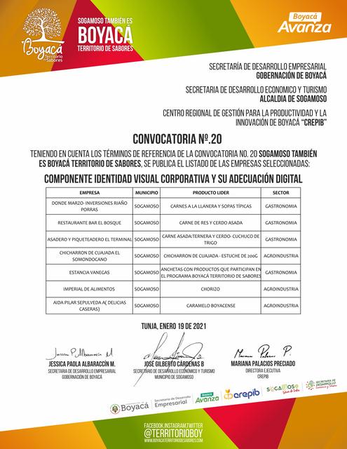 Acta-Seleccionados-N-20-BTS-2021-B