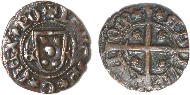escudo-cl-ssico-vora-numisma-118-1-08g
