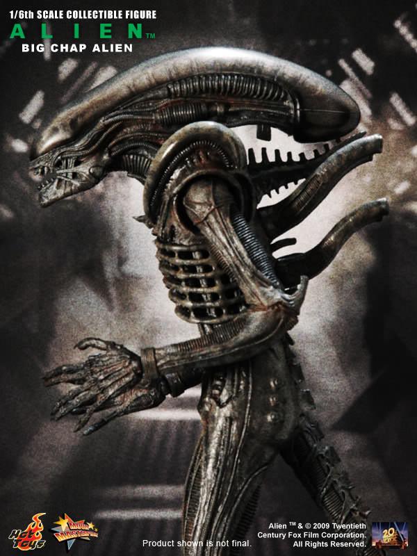https://i.ibb.co/N7Y3KHJ/mms106-alien2.jpg