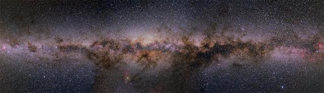 The-Galaxy-Mosaic-1000px.jpg
