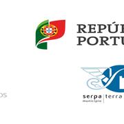 Barra-Logos-SE-SEF
