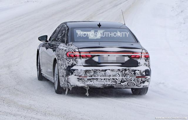 2017 - [Audi] A8 [D5] - Page 14 3-B3-E8043-B5-F3-4234-BE0-A-79-F0-B7215-B1-D
