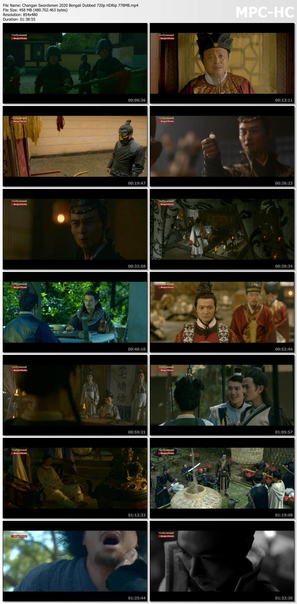 Changan-Swordsmen-2020-Bengali-Dubbed-720p-HDRip-778-MB-mp4-thumbs