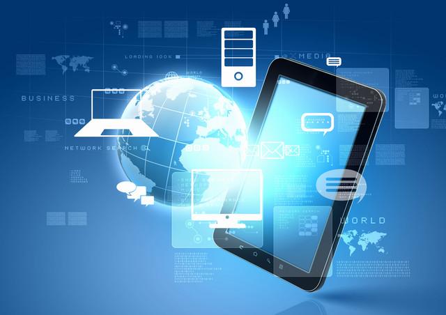 Technology News & Matters