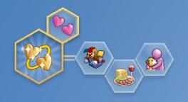 sims-traits.jpg
