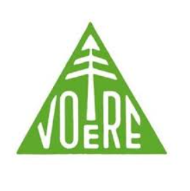voere-at