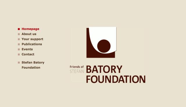 Stefan-Batory-Foundation.png