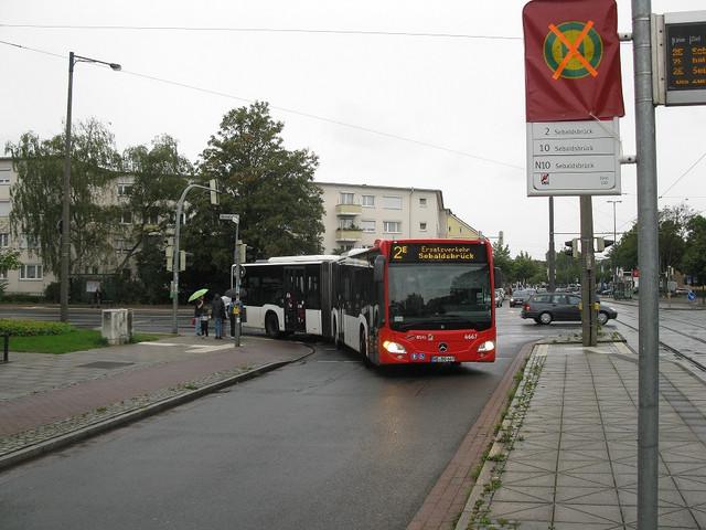 IMG-6153