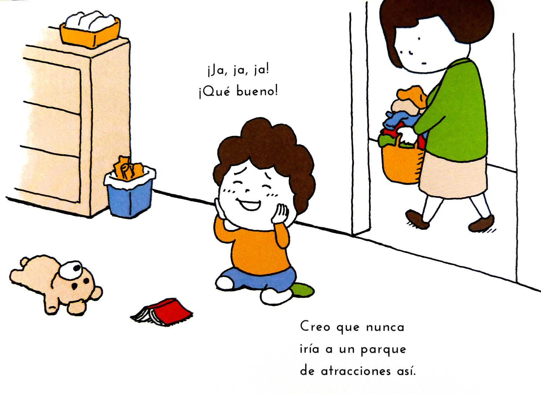 meaburro-001.jpg