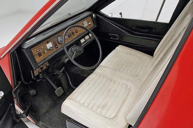 Citi-Car-2