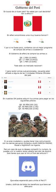 https://i.ibb.co/N7rDwnY/Articulo-Invitacin-Peru-Espanol.jpg