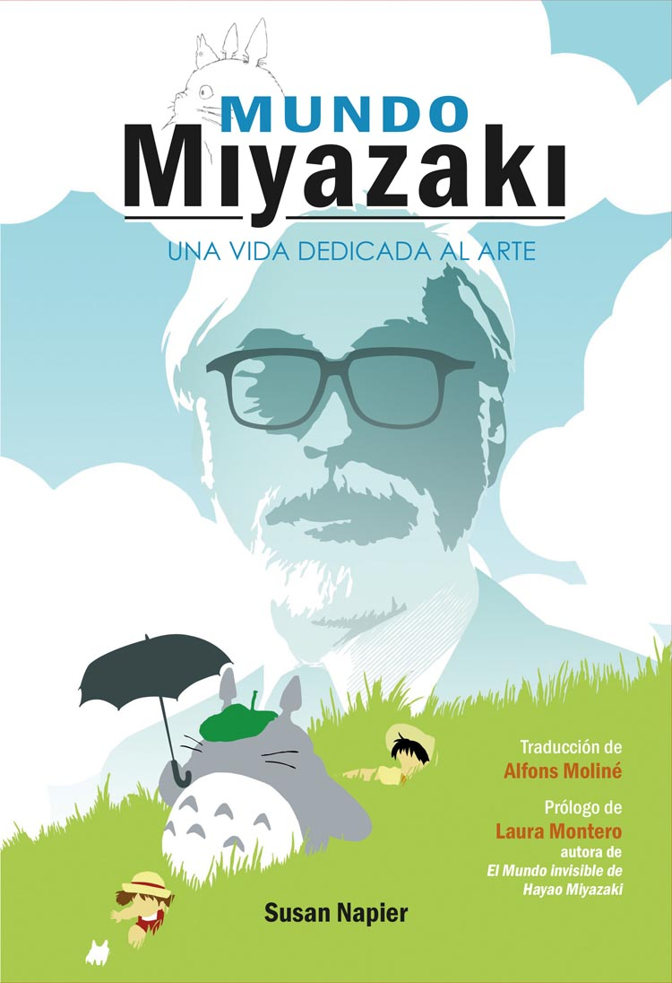 MUNDO-MIYAZAKI-750px.jpg