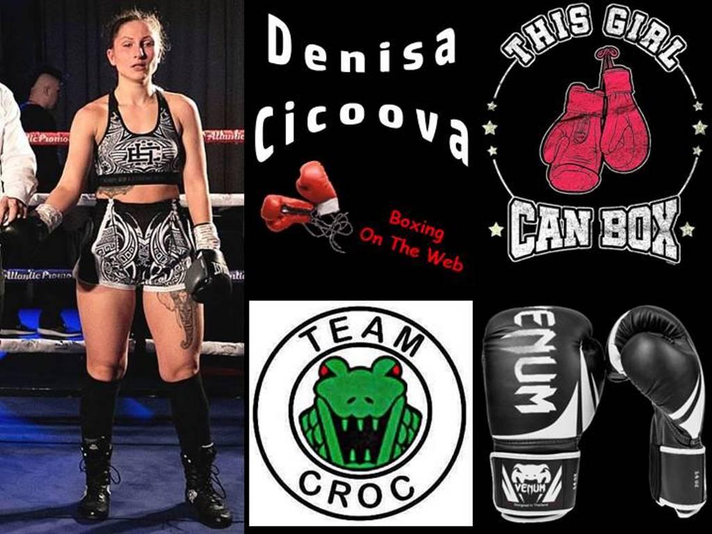 Denisa-Cicoova-box-5ft5-131-138-lb-intro