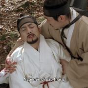 Untold-Scandal-2003-1080p-Blu-ray-AVC-DTS-HD-MA-5-1-mkv-snapshot-01-51-31-810