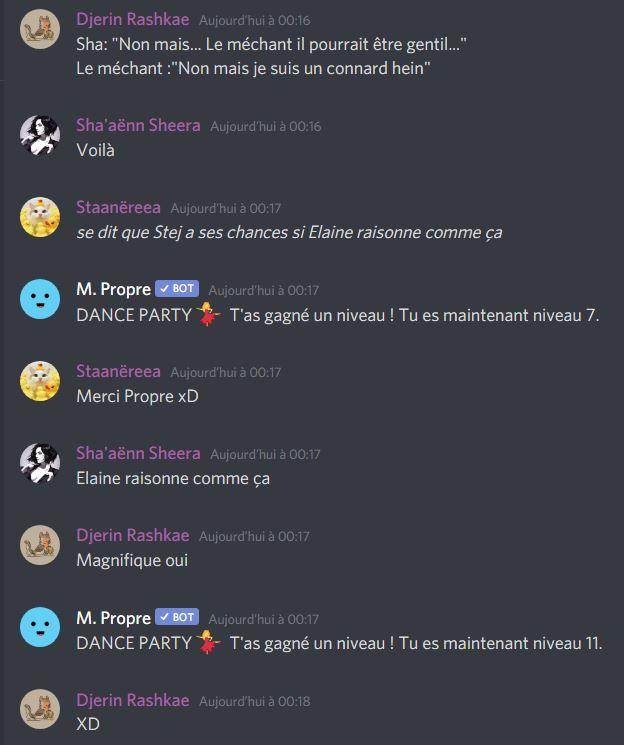 Les Perles de la Chatbox / du Discord - Page 6 Propre-fan-du-Stej-laine