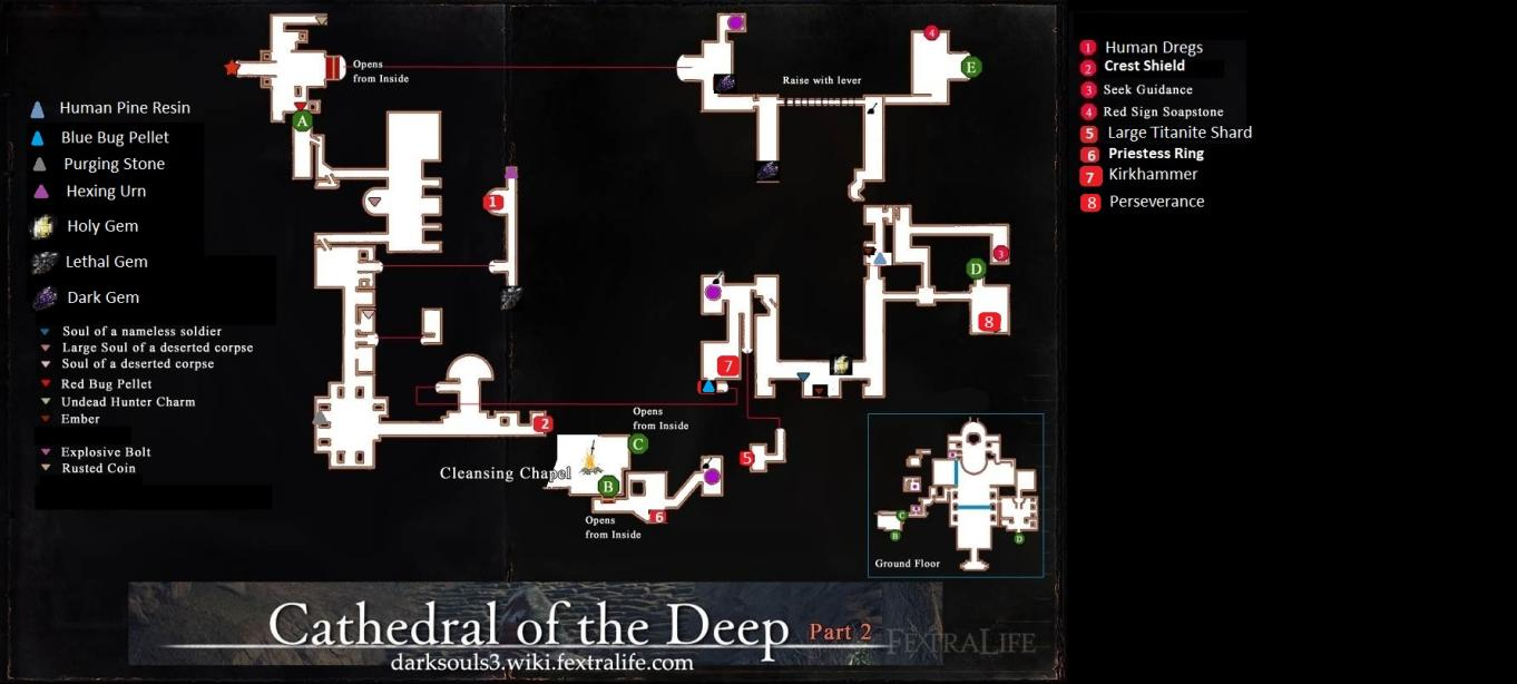 cathedral-of-the-deep-map2.jpg