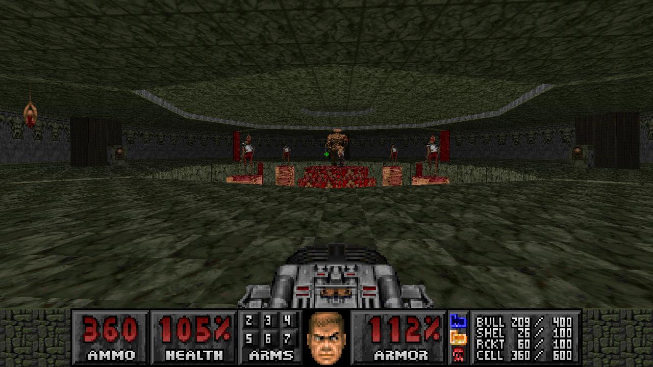Screenshot-Doom-20210320-064901.png