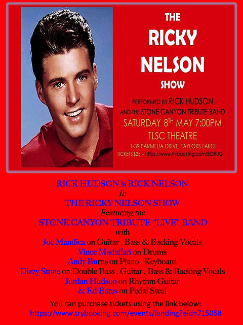 RICKY-NELSON-SHOW-SAturday-8th-May-2021