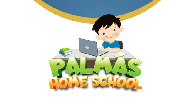 Palmas-Home-School