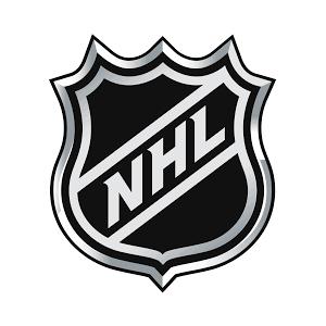PM-Client-NHL-2