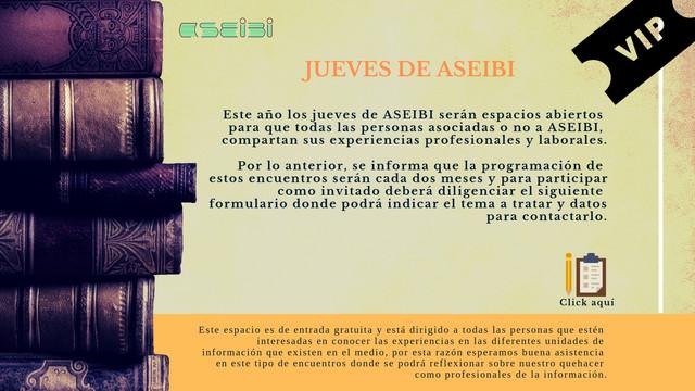 Jueves-de-Aseibi
