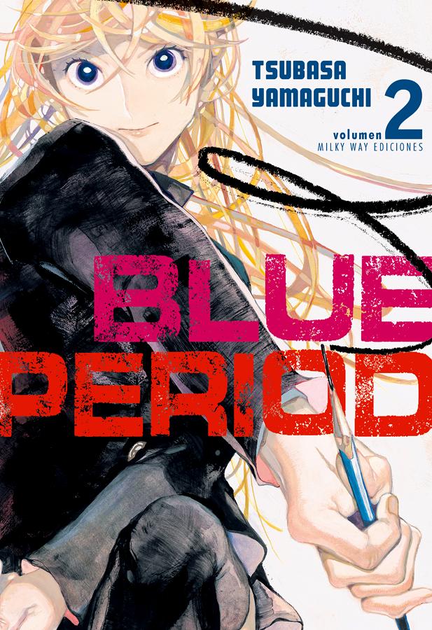 Blue-Period-2-1024x1024.png