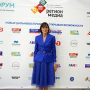 Festival-Region-Media2019g64