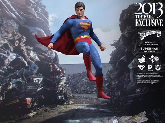 https://i.ibb.co/N9G1Fhf/mms207-superman10.jpg