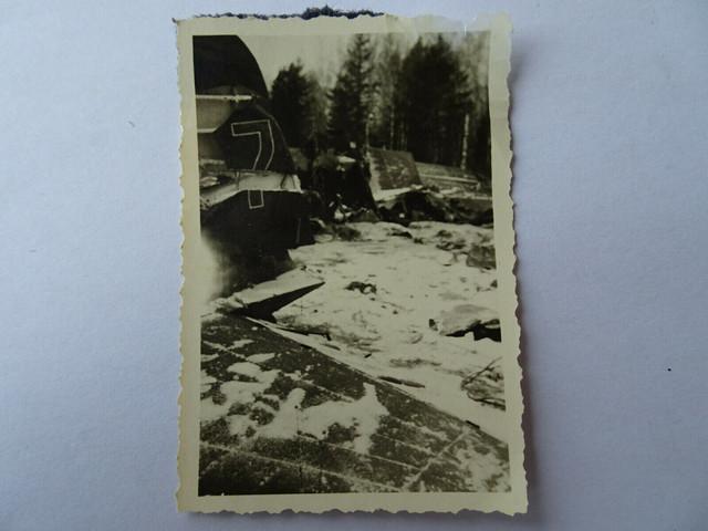 WW2-Fotos-Abgeschossener-Ru-e