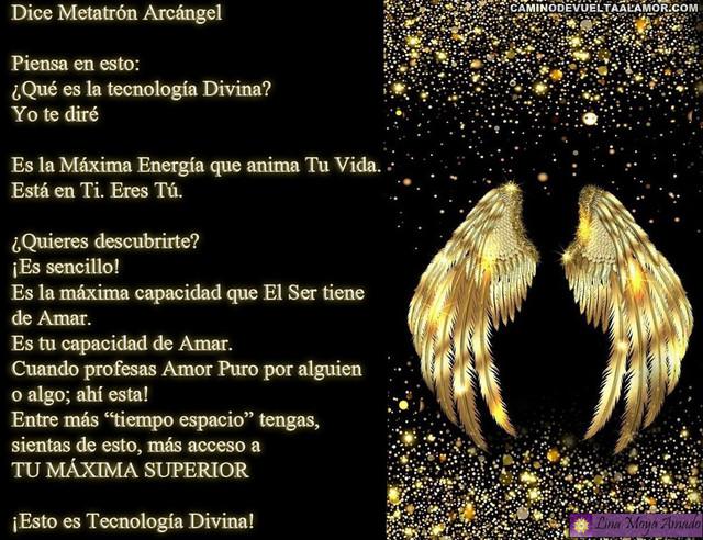 metatron-arcangel