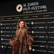 shania-zurichfilmfestival100320-awardnight3