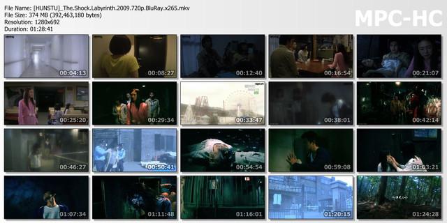 HUNSTU-The-Shock-Labyrinth-2009-720p-Blu-Ray-x265-mkv-thumbs.jpg