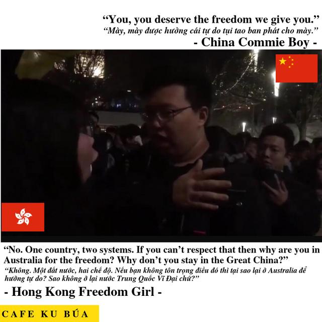 hk-vs-china