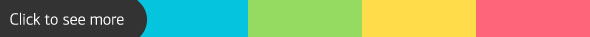Color schemes21