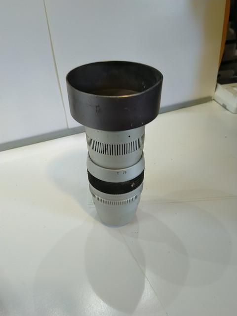 Canon-TV-Zoom-Lens-J5-15-2
