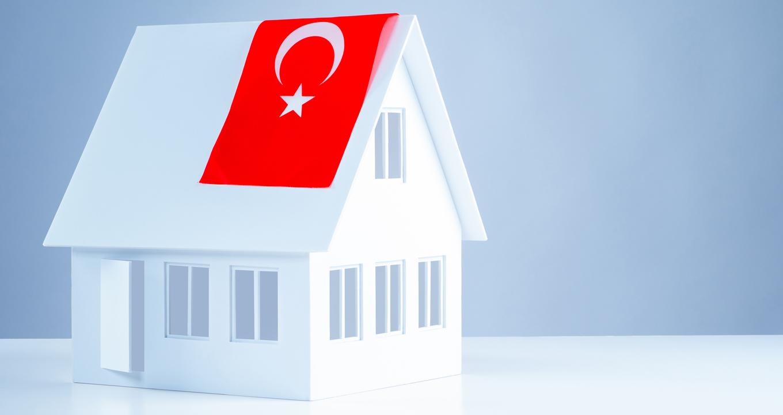 عوامل أدت الى الاقبال على عقارات تركيا في ٢٠٢٠