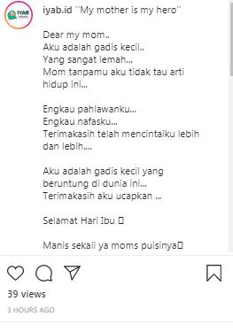 instagram iyab