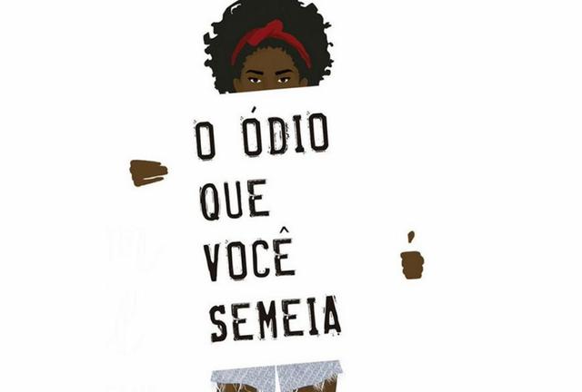 capa-blog-certa-768x518