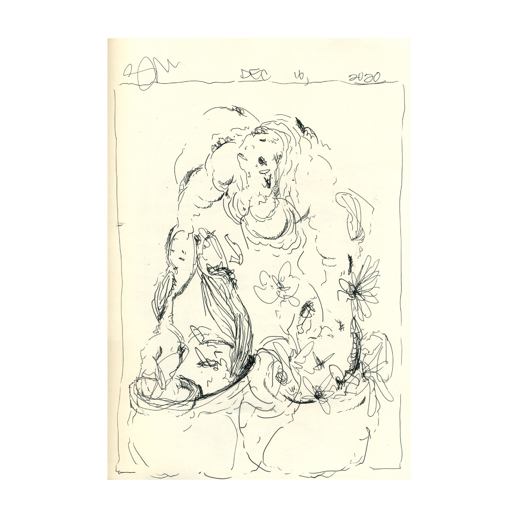 Drawing363