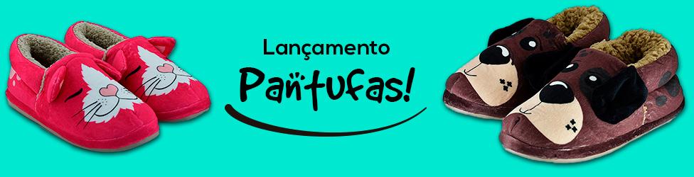 Pantufa-Emp-rio-Camiseteria