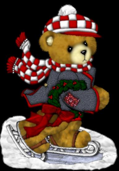 teddy-noel-tiram-36