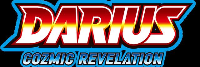 001-DARIUS-Coz-Rev-logo-rgb