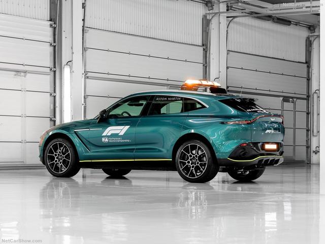 2019 - [Aston Martin] DBX - Page 10 2440-F872-95-A0-4309-8-CF5-E8-EB425-C1-D21