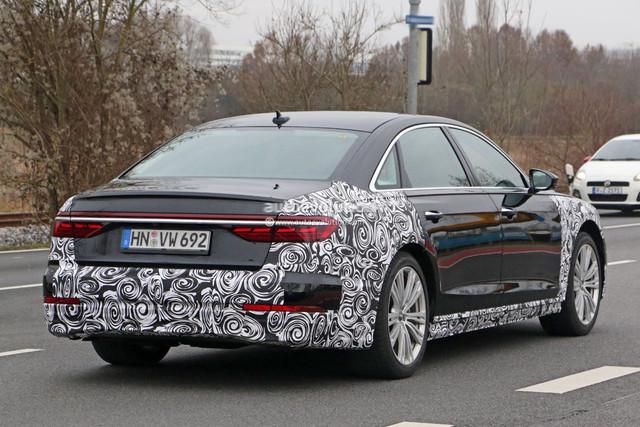 2017 - [Audi] A8 [D5] - Page 13 A7-DF5126-FC3-E-41-DC-A25-B-C87-E6-EBAD6-BD