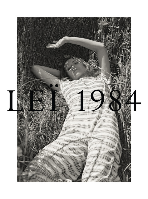 campagne-WEB-S19-JPEG15418